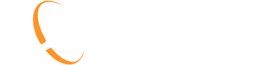 locksmiths-dublin-logo-white