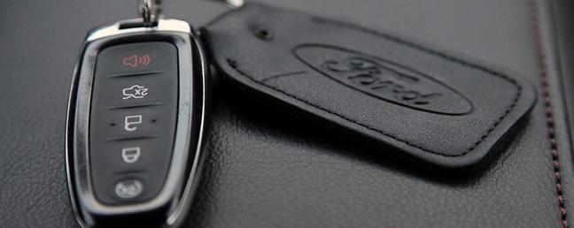 Ford Car Key Replacement Repair Amp Cut Keys Free Quote