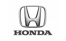 Honda Car Key