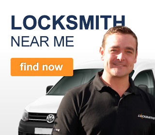 Locksmith Dublin Prices