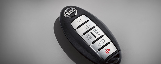 Nissan Car Key Replacement Repair Amp Cut Keys Free Quote